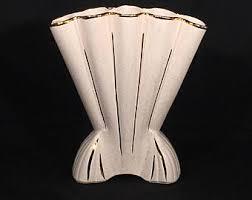 Rookwood Vase Value Rookwood Vase Etsy