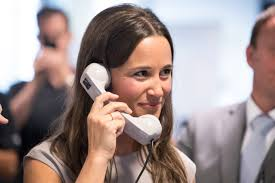 does pippa middleton have a job plus more about the royal