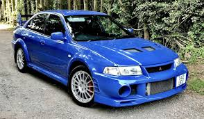 mitsubishi cedia modified forget the 100 000 mitsubishi evo here u0027s a much cheaper one that