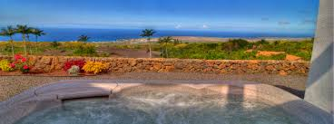 kona vacation rental kailua kona hawaii rentals big island homes