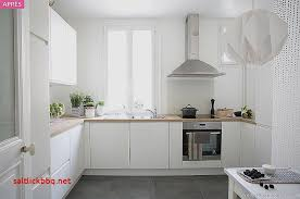 peinture sol cuisine peinture sol carrele simple peinture carrelage gris luxe peinture