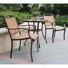 Discount Patio Furniture Sets by Discount Patio Furniture Set Home Design Ideas And Pictures