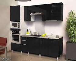 cuisine leboncoin cuisine leboncoin 28 images cuisine laque annonces d achats et