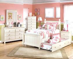 bedroom set for girls wonderful twin bedroom sets also with a girl twin beds furniture
