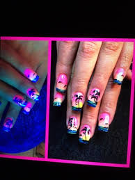 best nail art miami nail art ideas