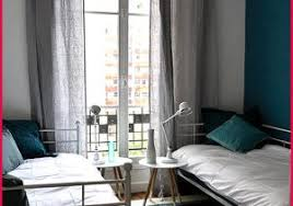 chambre de bonne a vendre chambre de bonne a vendre 305785 achat appartement 7