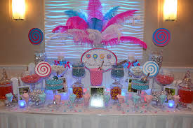 pin by treat me sweet candy buffets on candy buffet ideas