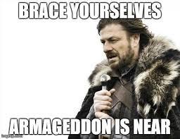Winter Is Coming Meme Generator - 17 best meme generator images on pinterest funny pics funny stuff