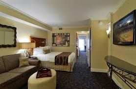 Nyc 2 Bedroom Suite Hotel Plain Hotel With 2 Bedroom Suites On Bedroom In 2 Bedroom Suite
