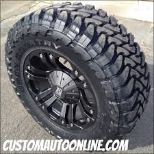 mudding tires toyo mud tires prices tire ideas