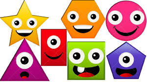 learn shapes and colours teach babies u0026 toddlers shapes and