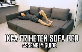 Kivik Chaise Assembly Ikea Kivik Sofa Bed Home U0026 Decor Ikea Best Ikea Sofa Bed