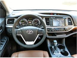 toyota highlander base price toyota highlander hybrid prices reviews and pictures u s