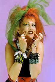 80 Halloween Costumes 25 Cyndi Lauper Costume Ideas Cyndi Lauper