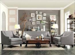 deco chambre gris et taupe peinture gris taupe nunesvsrouseylivestream us