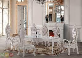 enjoyable ideas italian dining room sets nice decoration luxury