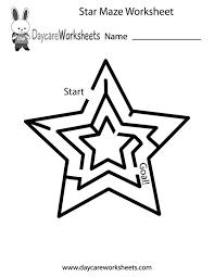 free worksheets alphabet tracer free math worksheets for