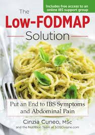 sos cuisine the low fodmap solution put and end to abdominal
