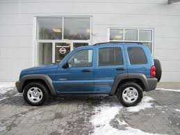 2004 jeep mpg 2004 jeep liberty sport 4wd jeep colors