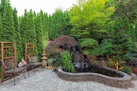 backyard space designs fleming island jacksonville u0026 ponte vedra