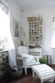 Used Adirondack Chairs Bring It Inside U2013 Sheila Zeller Interiors