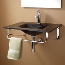 Large Pedestal Sinks Bathroom Bathroom Pedestal Sink Vessel Sinks Wall Mount Sink Wall Hung