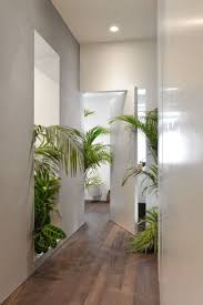 Ukrainian Apartment Interiors Musician by 155 Best Images About H A L L Ways On Pinterest House Studios