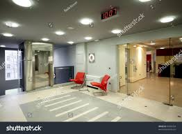 lobby modern office building stock photo 47483794 shutterstock