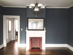 1510 best interior paint colors images on pinterest colors
