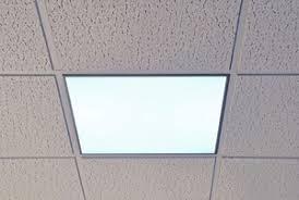 Suspended Ceiling Light Ceiling Light Led Recessed Ceiling Panel Lights Nexpower K