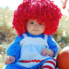 Awesome Halloween Costumes Kids 479 Halloween Crafts U0026 Party Ideas Images
