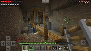 minecraft pe free apk minecraft android apps on play