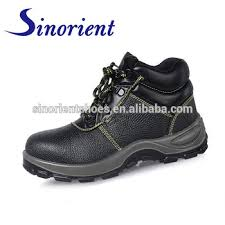 buy safety boots malaysia slip resistant safety jogger shoes malaysia security safety shoes