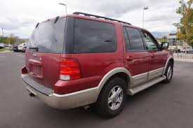 lexus is for sale utah ford expedition in utah for sale used cars on buysellsearch