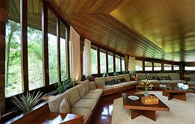 octagon homes interiors pretty octagon homes interiors images gallery armour stiner