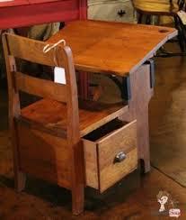 Kid School Desk 7 Best Desk Wooden Images On Pinterest School Desks Child