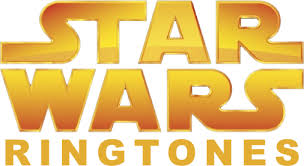 free ringtone for android wars ringtones matters of grey
