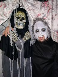 Halloween Traditions In Usa Halloween Wikiquote