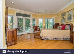 middle class home interior bedroom stock photos u0026 middle class