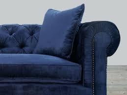 black velvet sofa u2013 geranbaha info