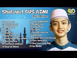 download mp3 gus azmi ibu aku rindu free download lagu gus azmi cinta dalam istikharah uyeshare mp3