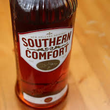 Southern Comfort Drink 3 Ways To Transform That Old Bottle Of Soco Into Something Great