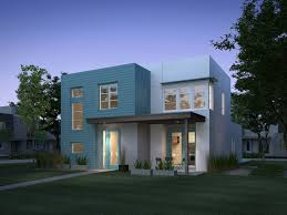 19 best house exteriors images on pinterest exterior design