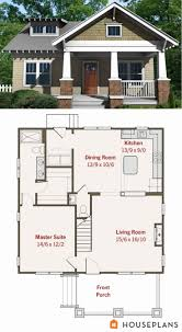 floor plans craftsman craftsman homes plans scavenge info