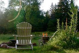 fern glen inn bed and breakfast u2013 fresh air warm hospitality and