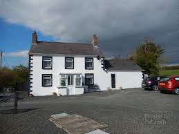 property for sale in doagh propertypal