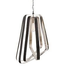 Pendant Lights Designer Pendant Lights Collection