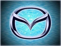 mazda 6 logo 2014 mazda 6 sport image 154