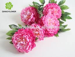 Cheap Flowers For Wedding 25 Cheap Artificial Wedding Flowers Tropicaltanning Info