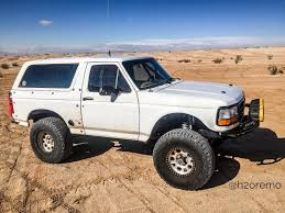 prerunner bronco for sale images tagged with bajaoj on instagram